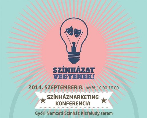 Marketing Konferencia